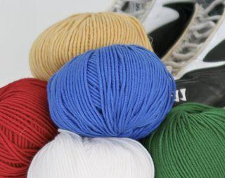 FIFA_Colors
