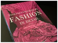 Fashion_book_cover