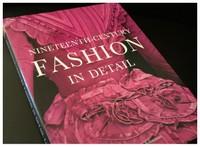 Fashion_book_cover
