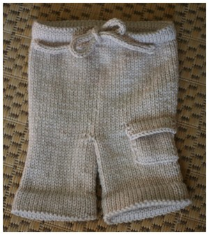 Blog_baby_cargo_pants