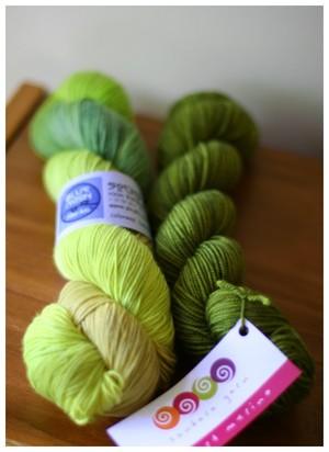 Lemongrass_or_green_tea