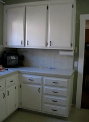 Cabinets_after