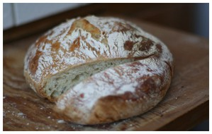 Blog_bread