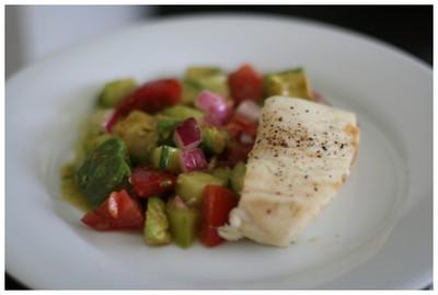 Blog_food