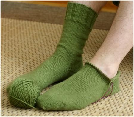 Cashmere_socks