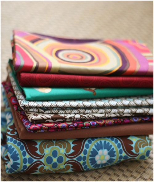 Fabric_stash