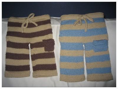 Crochet baby pants pattern crochet patterns crochet pattern pdf file striped baby pants by monpetitviolon dt1010fo