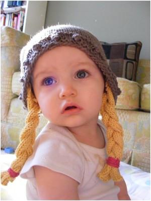 Baby_brunhilde