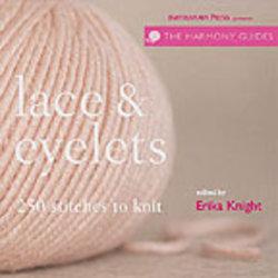 Lace_eyelets