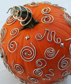 Pumpkin2_2