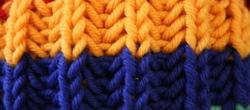 Knit_ball_1_7