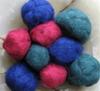 Mohair_balls