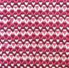 Pink_half_linen_1