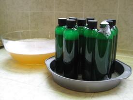 Soap_filling