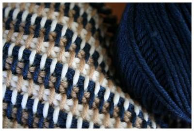 Tunisian_knitting_1